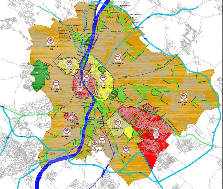 budapest térkép 2014 Useful information links documents budapest térkép 2014